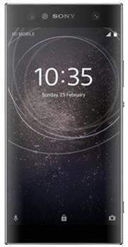 Sony Xperia XA2 Ultra Dual 64 Gb