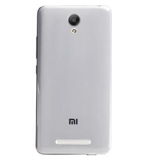 Чехол для Xiaomi Redmi Note 2 Silicone Case SilverПрактичный чехол защищает девайс при падениях и ударах. Не секрет, что гаджеты часто роняют. Их ремонты стоят недешево. Позаботьтесь об этом заранее — защитите любимый девайс. В этом стильном чехле ваш мобильный гаджет будет долго выглядеть новым.<br>