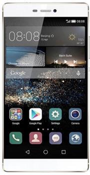 Huawei P8 Dual 16 GbМеталлический флагман предлагает хорошую камеру и производительную «начинку». Фото-сенсор с оптической стабилизацией не выступает за пределы корпуса. 3 гигабайта оперативной памяти обеспечат высокую эффективность устройства в режиме многозадачности. Гадже...<br>