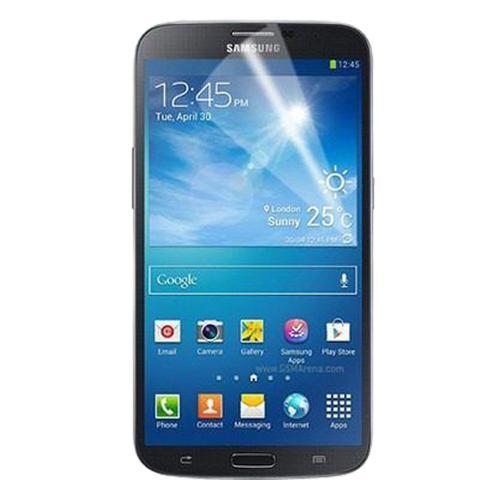 Пленка Anymode прозрачная для Galaxy Mega 6.3Пользуйтесь огромным ярким дисплеем Galaxy Mega 6.3 каждый день и не беспокойтесь о его безопасности! Оригинальная пленка Anymode станет невидимой и надежной защитой экрана на 100%. Невероятно тонкая и абсолютно прозрачная, она создает отличный барьер от ...<br>