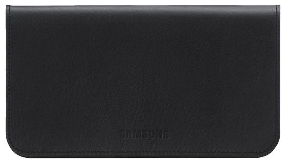 Чехол Samsung для Galaxy S II черныйОригинальный чехол создан специально для Galaxy S II. Футляр из мягкой натуральной кожи ручной выделки поражает идеальными пропорциями и функциональностью. Компания Samsung позаботилась не только о том, чтобы он защищал гаджет от любых неприятностей, но...<br>