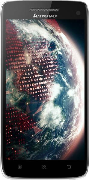 Lenovo S960 16 GbУдивительно быстрый смартфон в поразительно тонком корпусе – так лучше всего описать инженерный шедевр Lenovo! Модель предлагает 5-дюймовый дисплей, 4-ядерный чип, 2 гигабайта памяти и дизайн премиального класса. Цифровые таланты Lenovo Vibe X S960 велики...<br>