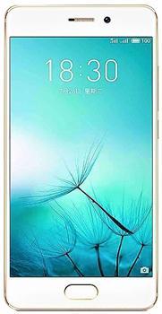 Meizu Pro 7 Plus 64 GbMeizu Pro 7 Plus — мощный и стильный смартфон с двумя AMOLED-дисплеями. Вспомогательный экран сзади — интересная «фишка» девайса. Процессор Mediatek Helio X30, усиленный 6 ГБ ОЗУ, легко решает пользовательские задачи. Запас производительности огромен. Вла...<br>