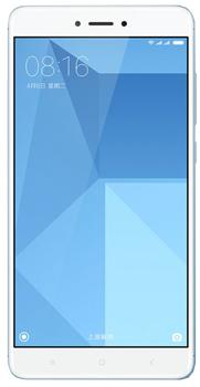 Xiaomi Redmi Note 4X 3/32Gb 32 Gb