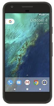 Google Pixel XL 128 GbУстройства серии Google Pixel продолжают развитие «образцовой» линейки Nexus. Модель XL получила актуальный размер 5,5 дюймов. На смартфоне предустановлены сервисы Google Assistant, Google Duo и Allo. Поддерживается Daydream VR. Гаджет прекрасно фотографи...<br>
