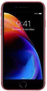 Apple iPhone 8 (A1863) 256 Gb