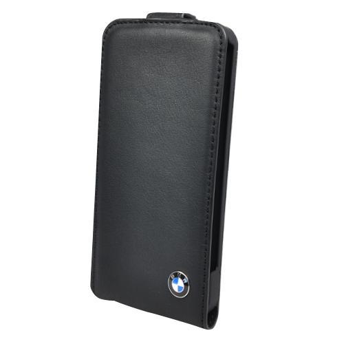 Чехол BMW дл Samsung Galaxy S IV Signature Flip BlackЧехол одной из ведущих дизайнерских коллекций в мире не оставит равнодушным даже искушенного пользовател. Под маркой BMW может быть только лучшее: роскошные формы, кропотлива ручна работа, тонка натуральна кожа высшего качества и, конечно, легендарны...<br>