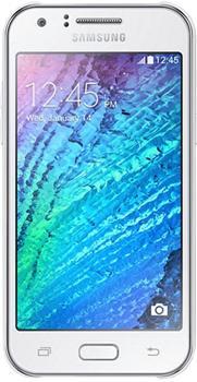 Samsung Galaxy J2 SM-J200H-DS 8 Gb