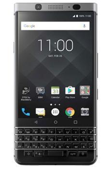 BlackBerry Keyone 32 GbBlackBerry Keyone — уникальный бизнес-смартфон с мощным мультимедийным функционалом. Эргономичная физическая клавиатура облегчает печать больших текстов. Большой 4,5-дюймовый экран радует четкой картинкой при 433 ppi. Современный процессор Snapdragon 625 ...<br>