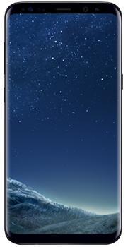 Samsung Galaxy S8+ SM-G955FD Dual 64 GbSamsung Galaxy S8+ ломает дизайнерские стереотипы. Модель выглядит, словно гаджет из будущего. Этот премиальный смартфон создавался для увлекательных 3D-игр, широкоформатного видео, красочных фотоснимков. Передовой дисплей аппарата вызывает wow-эффект. Фи...<br><br>Цвет: ,Золотой,Голубой