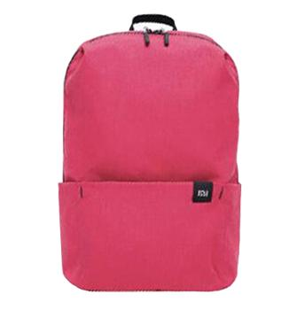Рюкзак Xiaomi Mini Backpack 10L Pink