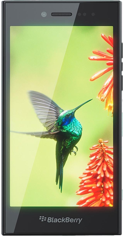 BlackBerry Leap 16 GbЧеткий 5-дюймовый HD-экран. До полных суток автономной работы. Пожалуй, лучшая клавиатура на рынке. Солидная 8 Мп камера с автофокусом и записью 1080p видео, а так же мощный процессор Qualcomm на 1,5 ГГц. Два гигабайта ОЗУ + слот для карт памяти емкостью ...<br>