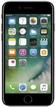 Apple iPhone 7 Plus (A1661) 32 Gb<br><br>Цвет: Золотой,Rose Gold,Серебряный