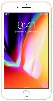 Apple iPhone 8 Plus (A1864) 64 Gb