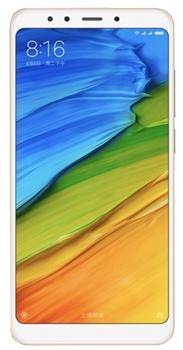 Xiaomi Redmi 5 2/16Gb 16 GbXiaomi Redmi 5 — бюджетный, но мощный смартфон с заманчивым отношением цены качеству. Это одна из самых удачных бюджетных моделей. Производитель не экономит на комплектующих. Смартфон получил эффективный процессор, просторный дисплей 18:9, современный диз...<br><br>Цвет: Черный,Розовый