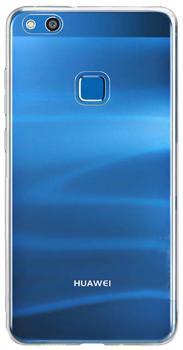 Чехол для Huawei P10 lite силиконовый прозрачныйПрактичный чехол защищает смартфон при падениях и ударах. Не секрет, что гаджеты часто роняют. Их ремонты стоят недешево. Позаботьтесь об этом заранее — защитите любимый девайс. В этом стильном чехле ваш мобильный гаджет будет долго выглядеть новым.<br>