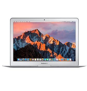 Ноутбук Apple MacBook Air 13 (MQD42)