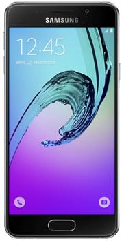 Samsung Galaxy A3 SM-A310F/DS Duos (2016) 16 Gb