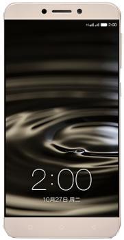 LeEco (LeTV) Le 1S X500 32 GbСмартфон от китайского бренда объединяет премиальный дизайн, очень производительное «железо» и гуманную цену. Владелец доступного аппарата сможет играть в 3D-игры уровня Unkilled, Asphalt 8, Dead Trigger 2 на максимальных настройках графики. Основная каме...<br>