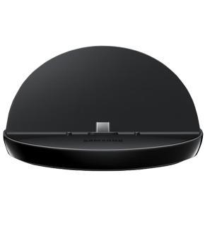 Док-станция Samsung EE-D3000 black<br>