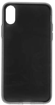 Чехол для iphone X Hardiz Hybrid Case темно-серыйПрактичный чехол защищает iPhone при падениях и ударах. Не секрет, что гаджеты часто роняют. Их ремонты стоят недешево. Позаботьтесь об этом заранее — защитите любимый девайс. В этом стильном чехле ваш мобильный гаджет будет долго выглядеть новым.<br>