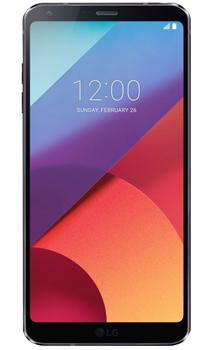 Купить со скидкой LG G6 H870DS 32 Gb