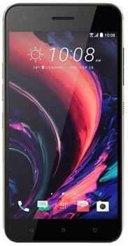 HTC Desire 10 Pro 64 Gb