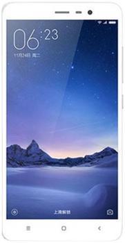 Xiaomi Redmi Note 3 (3GB RAM) 32 Gb