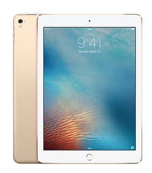 Apple iPad Pro 10.5 64 GbApple iPad Pro 10.5 — очередная ступень эволюции знаменитого i-планшета. Компания совершила огромный рывок. Ключевая фишка девайса — большой 10,5-дюймовый экран с небывалой частотой обновления. 120 Гц делают картинку еще красочней . Графика в играх летает...<br><br>Цвет: Rose Gold,Золотой