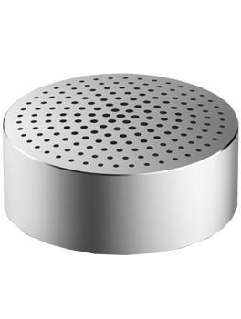 Колонка Xiaomi Mi Bluetooth Portable Silver
