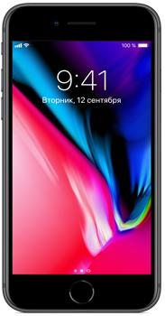 Apple iPhone 8 (A1905) 64 Gb