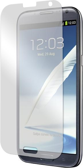 ������ PURO ��� Samsung Galaxy Note 2