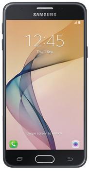 Samsung Galaxy J7 Prime SM-G610F/DS 16 Gb