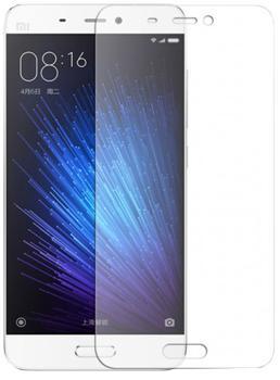 Стекло защитное для Xiaomi Mi5 0,33 mmВысококачественное защитное стекло оберегает сенсорный дисплей от царапин и механических повреждений. Прозрачный тонкий аксессуар легко устанавливается и прочно держится на экране. Стекло-протектор не ухудшает эргономику гаджета, не искажает изображение, ...<br>