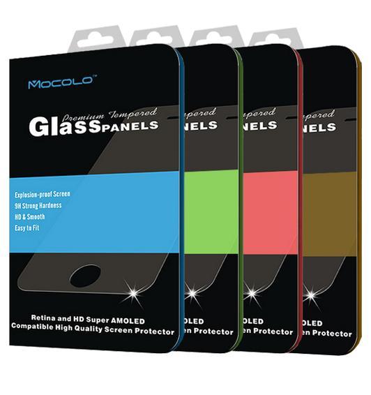 Стекло защитное для Lenovo P780 Mocolo 0,33 mmВысококачественное защитное стекло оберегает сенсорный дисплей от царапин и механических повреждений. Прозрачный тонкий аксессуар легко устанавливается и прочно держится на экране. Стекло-протектор не ухудшает эргономику гаджета, не искажает изображение, ...<br>