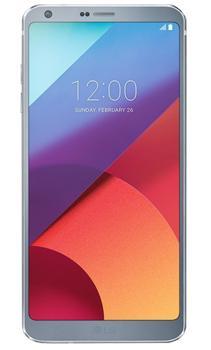 LG G6 H870DS 32 Gb