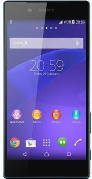 Sony Xperia Z5 Dual (E6683) GreenПрестижный коммуникатор располагает всем нужным для увлекательной цифровой жизни. Операционная система Android ОС 5.1.1 Lollipop, предустановленная в девайсе, дарит богатый функционал. Экранная плотность точек на уровне 424 ppi гарантирует безукоризненно ...<br>