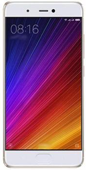 Xiaomi Mi5s 64 GbКомпактный, металлический, быстрый — смартфон Xiaomi Mi5s интересен в своей ценовой категории. Процессор Qualcomm Snapdragon 821 подчеркивает класс телефона. Производительность Mi5s позволяет играть в 3D-игры на высоких настройках графики. Дисплей с Full ...<br>