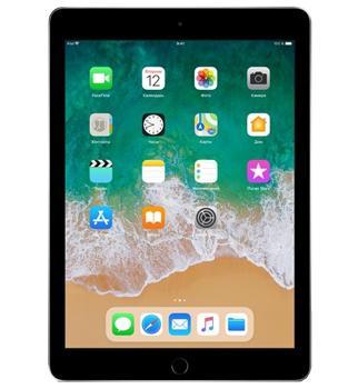Apple iPad (2018) 32 Gb<br><br>Цвет: Серебряный,Золотой,Золотой,,Серебряный