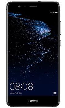Huawei P10 Lite Ram 4Gb Dual 32 GbHuawei P10 Lite — доступная версия флагманского P10. Компания выпустила тщательно сбалансированный мультимедийный смартфон из средней ценовой категории. Ключевые плюсы девайса: качественный дисплей, отличная селфи-камера, актуальный стильный дизайн. Прогр...<br><br>Цвет: Белый,Золотой,Голубой