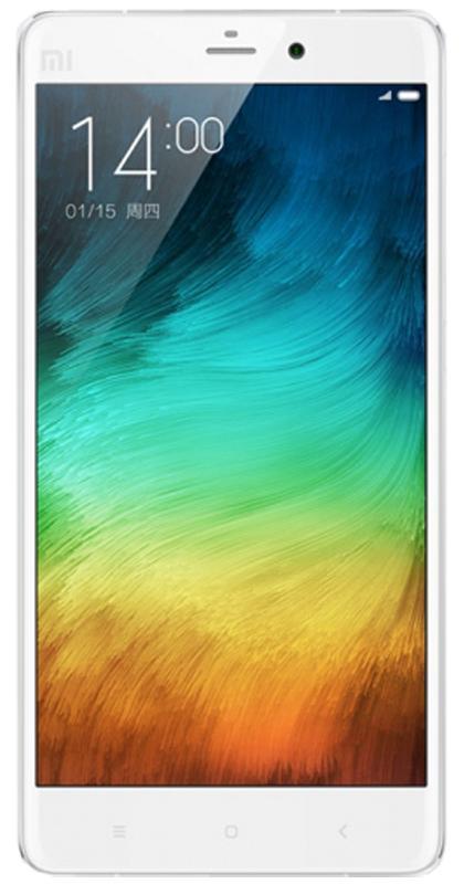 Xiaomi Mi Note 16 Gb<br>