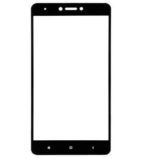 Стекло защитное для Xiaomi Redmi 4x Full Screen Neypo 0,33 mm черноеВысококачественное защитное стекло оберегает сенсорный дисплей смартфона от царапин и повреждений. Прозрачный тонкий аксессуар легко устанавливается и прочно держится на экране. Стекло-протектор не ухудшает эргономику гаджета, не искажает изображение, не ...<br>