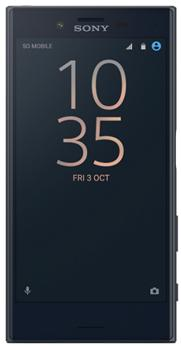 Sony Xperia X Compact 32Gb F5321 32 Gb