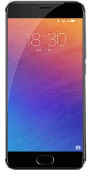 Meizu Pro 6s 64 GbДинамичный бренд Meizu выпустил обновленный смартфон Pro 6s, развивающий успех базовой модели. Ключевые фишки девайса: усиленный аккумулятор, более эффективный сенсор камеры, появление оптической стабилизации. Гаджет получил 64 ГБ встроенной памяти без во...<br>