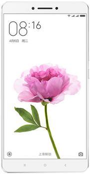 Xiaomi Mi Max 32 GbXiaomi Mi Max — естественный выбор требовательных пользователей. Девайс построен на базе мощного чипа от Qualcomm и ускорителя графики Adreno 510. Производительности хватает на игры уровня Asphalt 8, World of Tanks Blitz при комфортном числе fps. Модель —...<br>