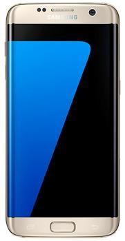 Samsung Galaxy S7 Edge SM-G935FD Dual 32 Gb