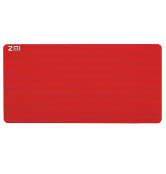 Внешний аккумулятор универсальный ZMI Power bank 10000 mAh RedПеред вами изделие от суббренда компании Xiaomi – одного из ведущих производителей мобильных аккумуляторов. Продукт ZMI перенял лучшие традиции марки. Ключевое достоинство ZMI Power bank 10 000 mAh – отличное соотношение цена/качество. За небольшую сумму ...<br>