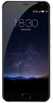 Meizu Pro 5 32 Gb