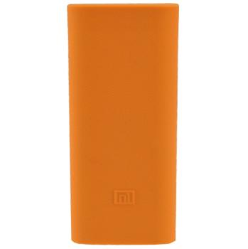 ������������ ����������� ����� ��� Xiaomi Power bank 16000 mAh (���������)