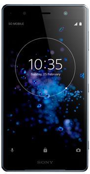Sony Xperia XZ2 Premium G8166 64 Gb